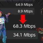 【違法の危険あり】Switchの回線速度が4倍に上昇した設定について解説します【スイッチ版フォートナイト/エーペックスでも使えるよ】