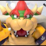 タイマンで負けてキレてSwitchを壊すクッパwww【フォートナイト】【Nintendo みまもり Switch】【#shorts】