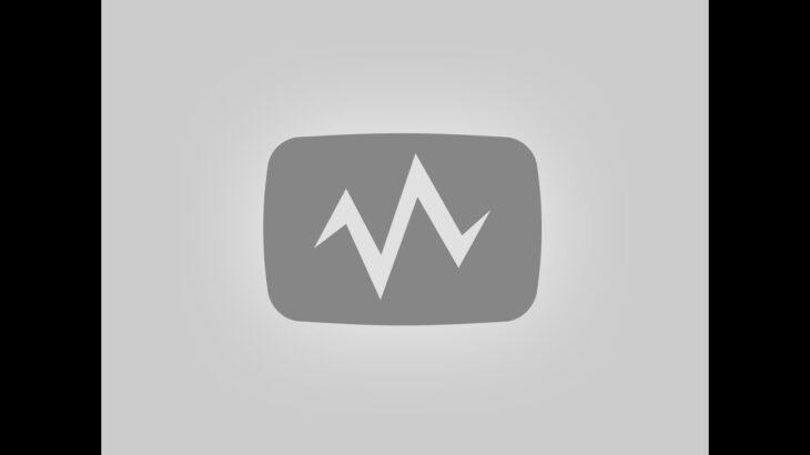 【Apex Legends】感度探しもかねたAIM感覚修正
