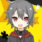 【フォートナイト】【switch】編集コースやってみた!