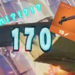 ぶっ壊れ!?【レールガン】使ってみた!!#フォートナイトゆっくり実況#レールガン【神エイムの修行Part1】