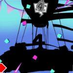 【無料アイテム】フォートナイト4TH バースデーバッシュ(4周年バースデーイベント)【フォートナイト/Fortnite】