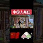 【フォートナイト】ソフトエイム中国人倒したった笑笑