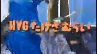 switch最強のあの人倒してみた!!!! #Shorts